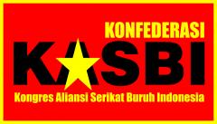 Konfederasi KASBI