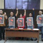 RUU Cipta Lapangan Kerja (Cilaka): Banjir Investasi, Tenggelamkan Kesejahteraan Buruh